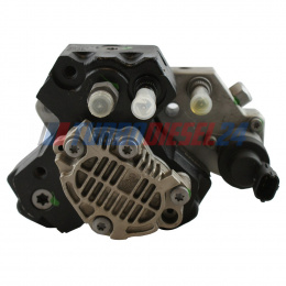 POMPA CR 0445010031 NISSAN RENAULT 1.9 DCI