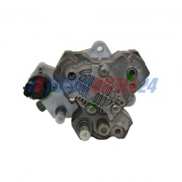 Pompa CR 0445010075 RENAULT 1.9 DCI NISSAN OPEL
