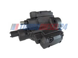 Injection pump 0445010009