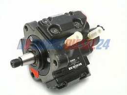 injector pump 0445010018 RENAULT 1.9