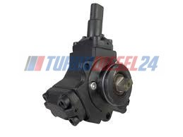 Injection pump 0445010024