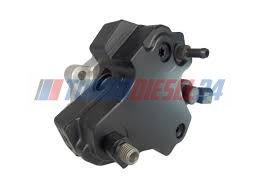 Injection pump 0445010073