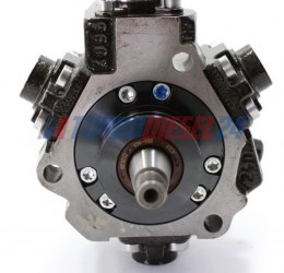Injection pump 0445010207