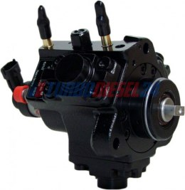 Injection pump 0445010222