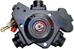 Injection pump 0445010266 ALFA ROMEO FIAT FORD LANCIA