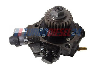 Injection pump 0445010404
