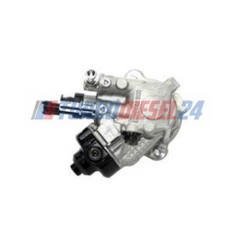Injection pump 0445010511