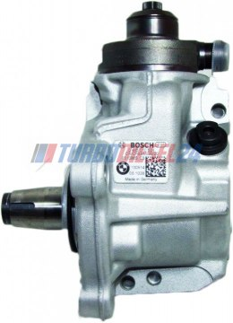 Injection pump 0445010524