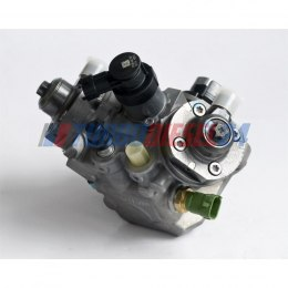 Injection pump 0445010635
