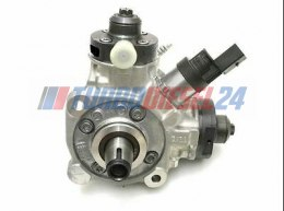Injection pump 0445010809