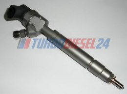 Injector 0445110116