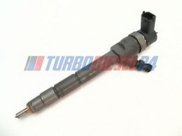 Injector 0445110159