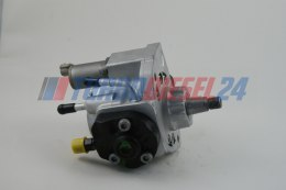 injector pump 294000 004 FORD MAZDA SEAT CITROEN